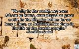 00 Jerusalem no City in the world affected people for centuries BG.jpg