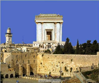 000 Temple Mount as it should look with Jewish Temple.jpg